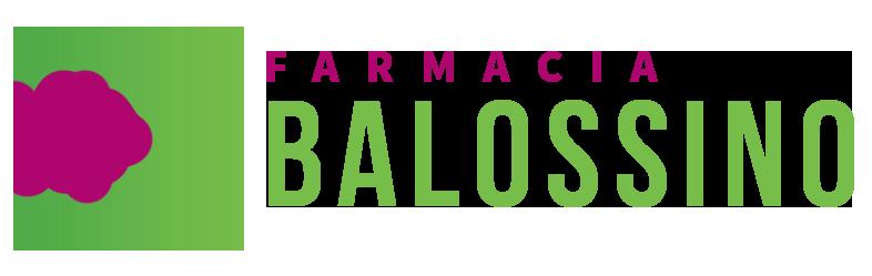 Farmacia Balossino San Mauro Torino