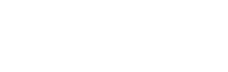 farmacia-blossino-san-mauro_white