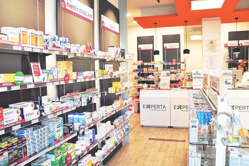 Farmacia Balossino Abbiamo A Cuore La Salute E Il Benessere A 360