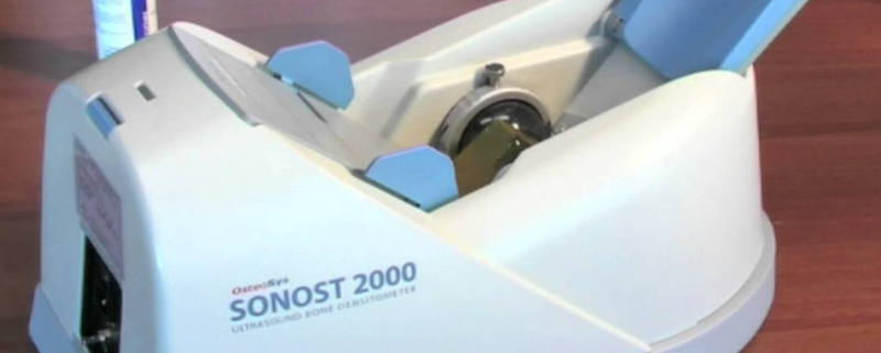 test-moc-balossino-sonost2000